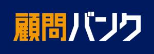 ComonBank_logo_1