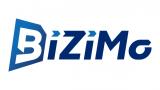 BiZiMo ロゴ